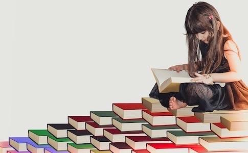 """世間一般的に言われる""""勉強""""は答えのある問いに答えること"""