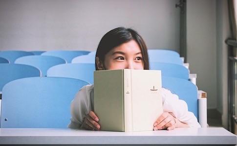 上手な勉強時間の使い方は?密度と自動化を意識すること