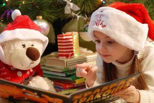 読書と学力の関係性はあるのか?
