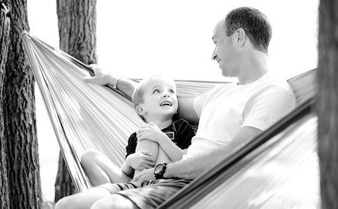 子どもが勉強をするためには親はどのような関わり方をするべきか?