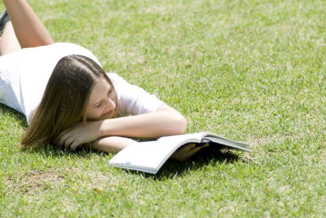 『子どもの頭の良さと両親の頭の良さの関係