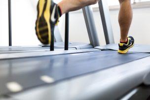 運動と学力の関係性