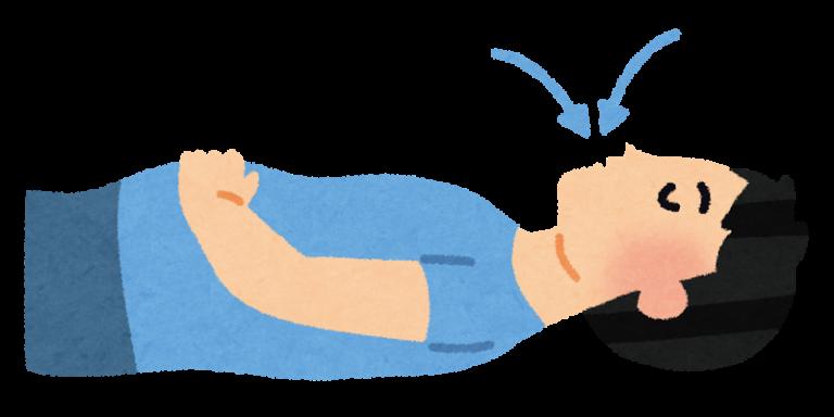 呼吸とミトコンドリアの関係性