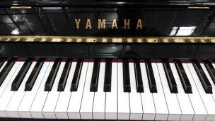 東大生にピアノ経験者が多い理由