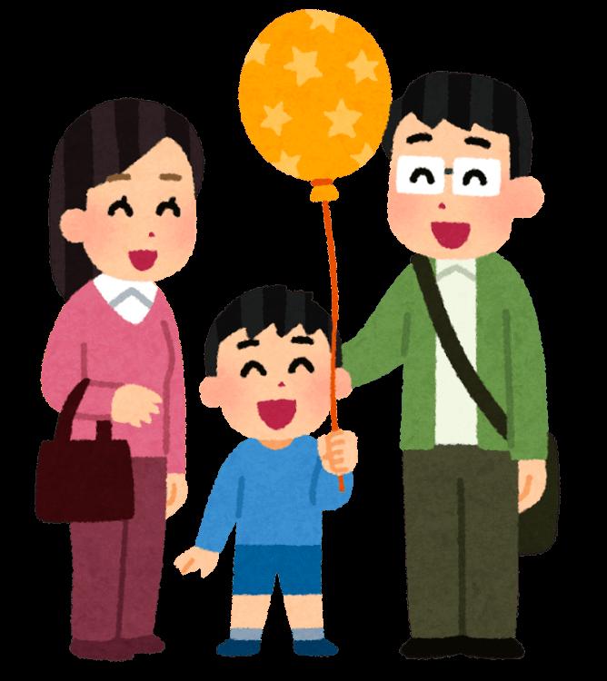 国民の祝日の年間日数