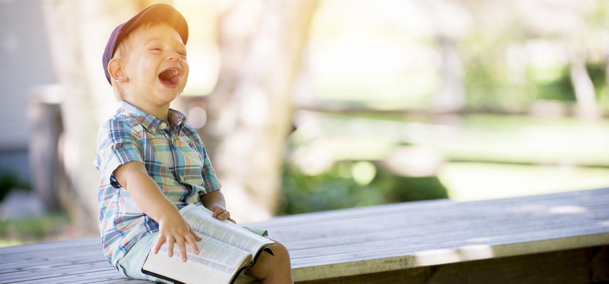 スタディサプリの魅力と勉強法についての情報を発信するサイト