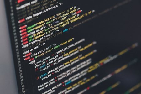 プログラミングを学んだらどんなことができるようになるのか?