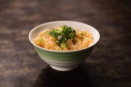 【クイズ】江戸時代までは1日2食だったのは本当でしょうか?