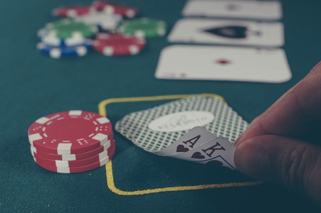 世界でカジノを合法化している国は何か国あるのでしょうか?