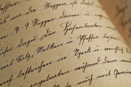 字が綺麗なことと勉強ができることには関係があるのか?