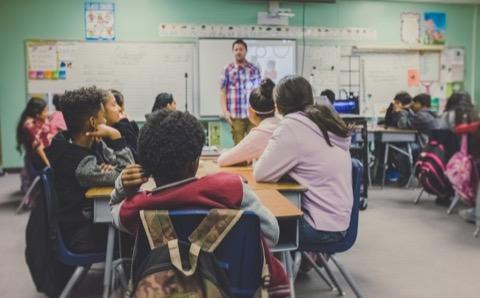 学校教育 非認知能力