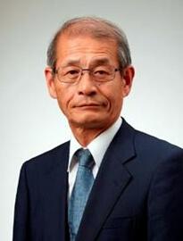 ノーベル化学賞に吉野彰(よしのあきら)氏が決定【2019】